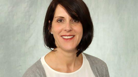 Associate Professor Angela Weisman