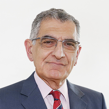Professor_Vahan_Agopyan_headshot_USP