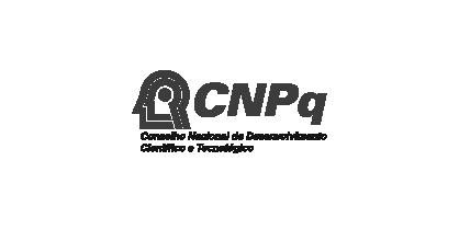 CNPq logo