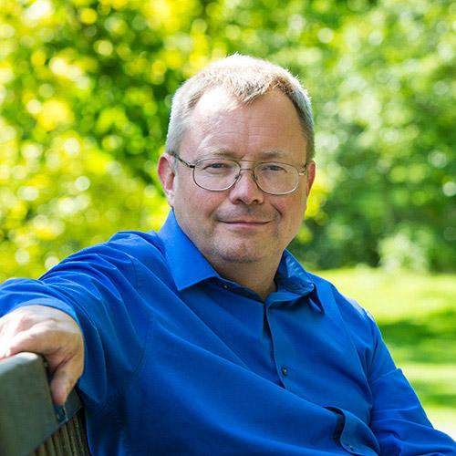 Dr-Malcolm-von-Schantz-500x500px