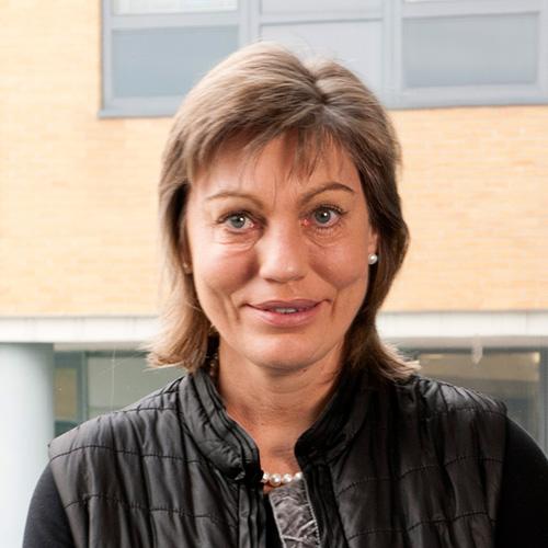 Professor-Annette-Sterr-500x500px