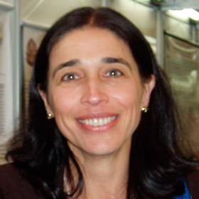 Professor-Maria-de-Fatima-Andrade-280x280px