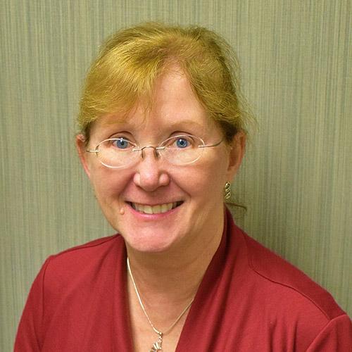 Professor-Trudy-Mackay-500x500px