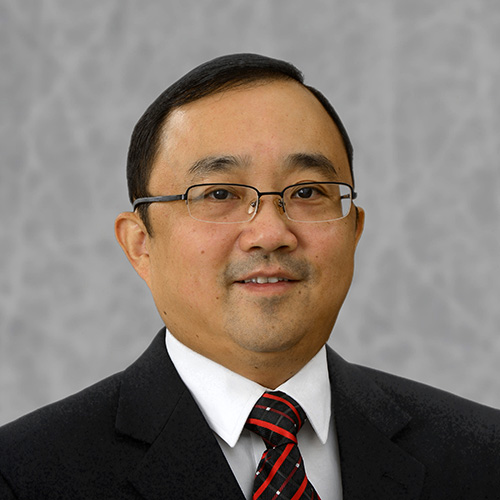 Professor-Zhang-Xiangwu-500x500px