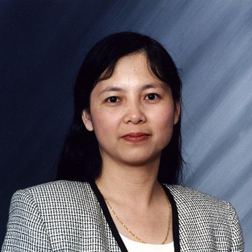 Professor-Zhang-Yang-500x500px