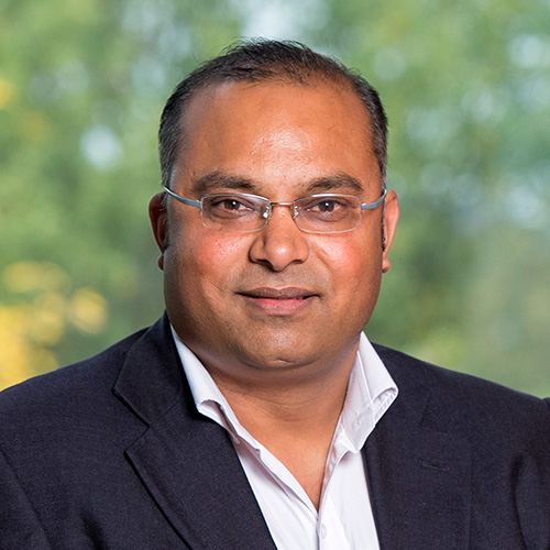 Professor_Prashant-Kumar-500x500px